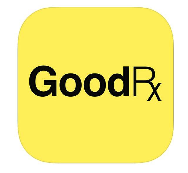 GoodRx.jpg.jpe