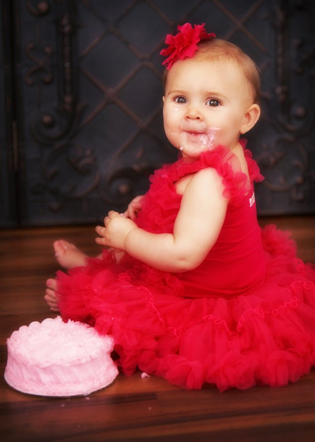 felisha-1-year-137.jpg.jpe