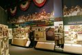 Negro_Leagues_Baseball_Museum_001_AA_HR.jpe