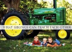 siblings.jpg.jpe