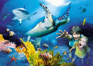 sealife2a.jpe