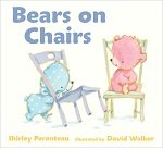 A069-Bears-on-Chairs.jpg.jpe