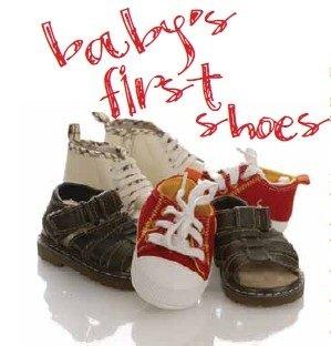 babysfirstshoes.jpg.jpe