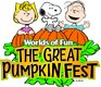 WF15-176GreatPumpkinFestGraphic-v2.jpe