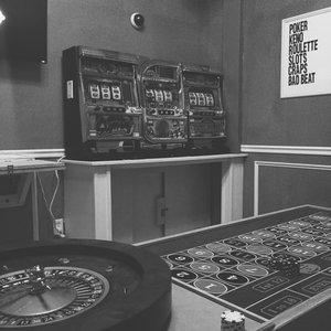 casino.jpe
