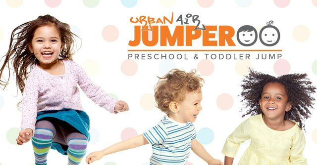 imagesevents19180urban_air_jumperoo-jpg.jpe
