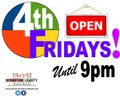 imagesevents195434th-Friday-Store-Sign-Final-300x242-jpg.jpe