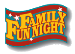 imagesevents22770family-fun-night-png.png