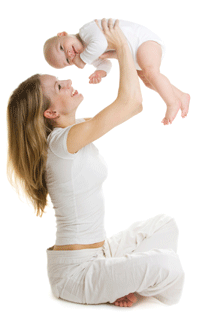 mom-holding-infant.png
