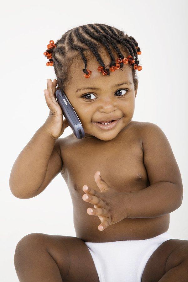 babyphone.jpg.jpe