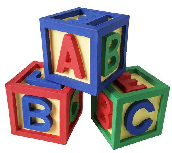 blocks.jpg.jpe