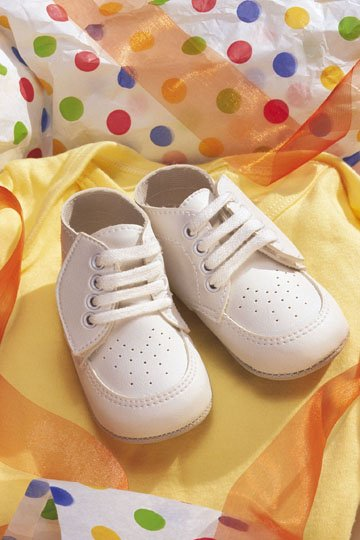 babyshoes.jpg.jpe