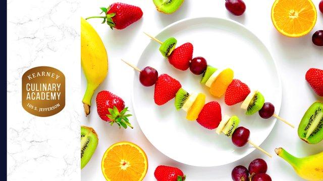 imagesevents27344Tutti-Frutti-jpg.jpe