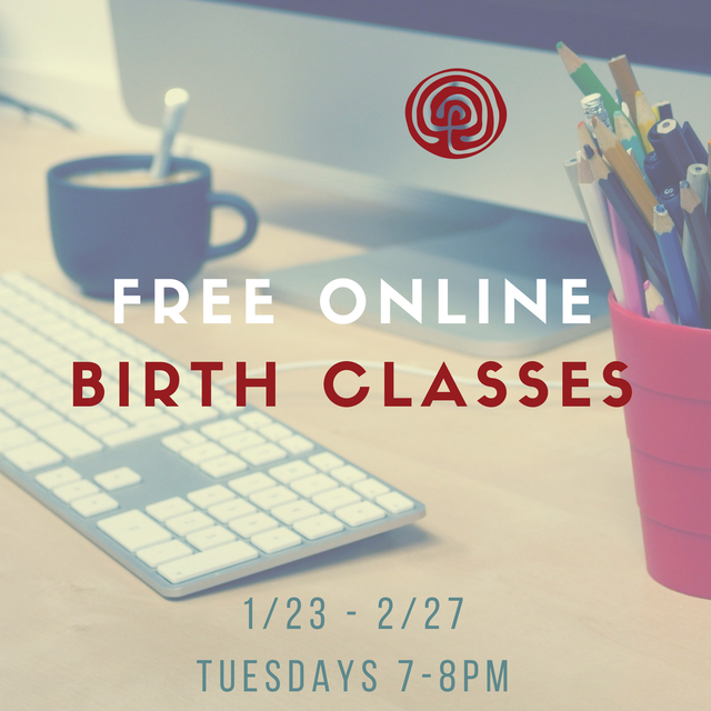 imagesevents27358ONLINEBIRTHCLASSES-png.png