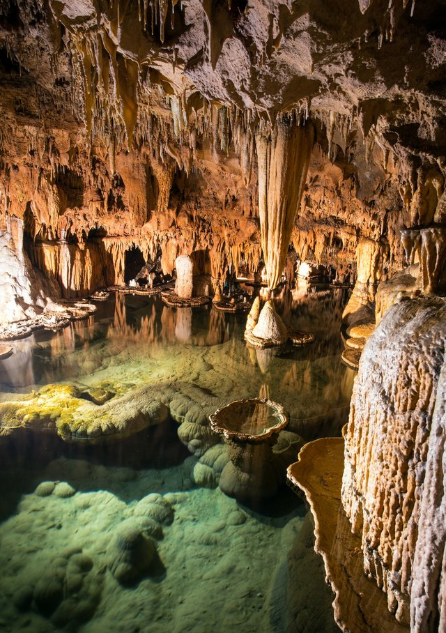 imagesevents27455missouri-caves-jpg.jpe