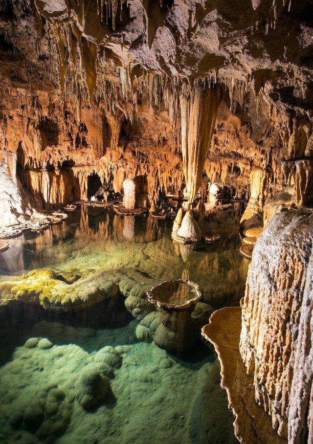 imagesevents27456missouri-caves-jpg.jpe
