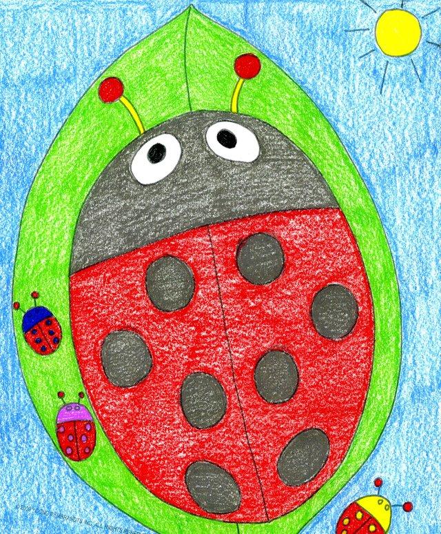 imagesevents27463eric-carle-very-grouchy-ladybug-jpg.jpe