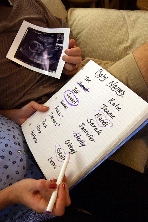 babyname2.jpg.jpe
