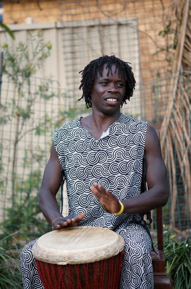 imagesevents27467african-music-jpg.jpe