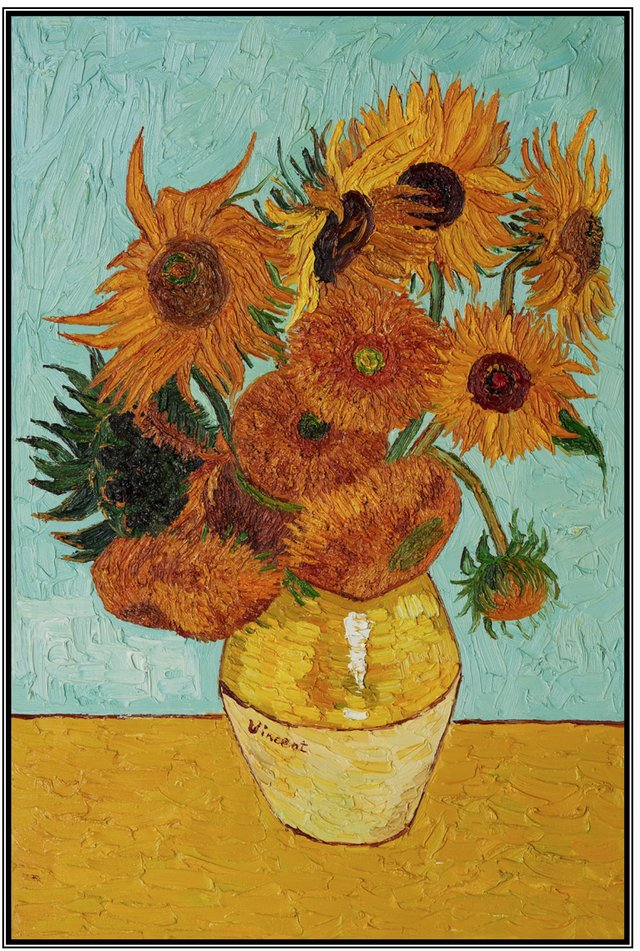 imagesevents27468DrawLikeVanGogh-png.png