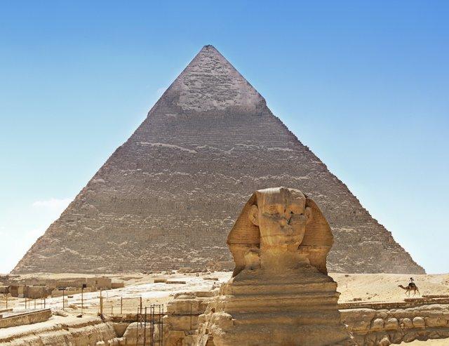 imagesevents27472egypt-pyramid-sphinx-jpg.jpe