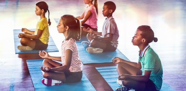 imagesevents27539yoga-kids-jpg.jpe