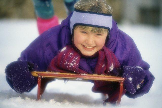 sled.jpg.jpe