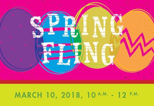imagesevents27597Spring-Fling-Egg-Hunt-2018-01-png.png