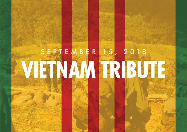 imagesevents27600VietNam-01-png.png