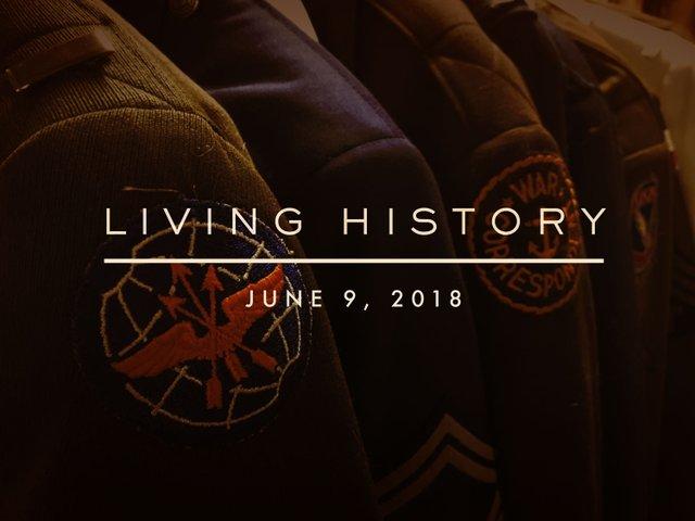 imagesevents27614Living-History-jpg.jpe