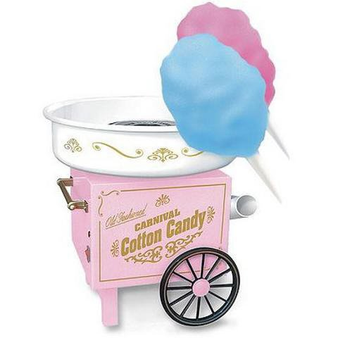 imagesevents27620National_Cotton_Candy_Day-jpg.jpe