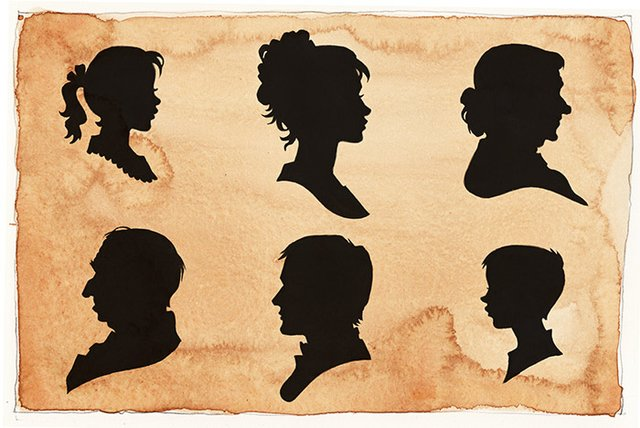 imagesevents27622Silhouettes-all-jpg.jpe