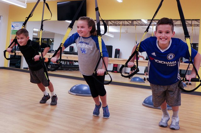 imagesevents27654Tween-Fitness-kids-jpg.jpe