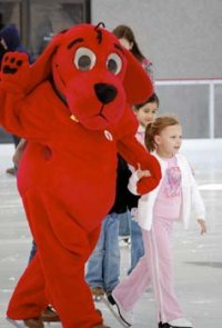 iceskatewithclifford.png