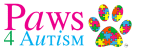 imagesevents2772958eec179776a6_paws4autism-logo-png.png
