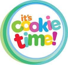 imagesevents27741cookies-jpg.jpe