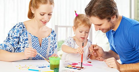 imagesevents27772mommy-and-me-art-class-smyrna-jpg.jpe