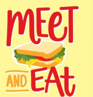 imagesevents27777meeteat-png.png