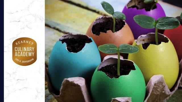 imagesevents27789KCA-EasterBunnyHelpers-jpg.jpe