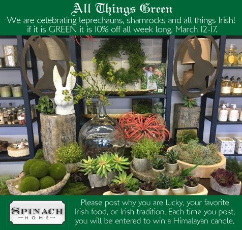 imagesevents27809All-Things-Green-jpg.jpe