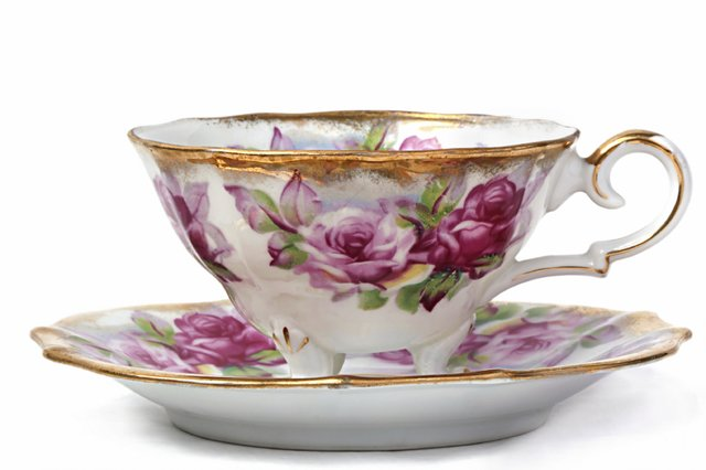 imagesevents27860Vintage-Tea-Party-vintage-16127802-1698-11312-jpg.jpe