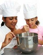 chefgirls.jpg.jpe