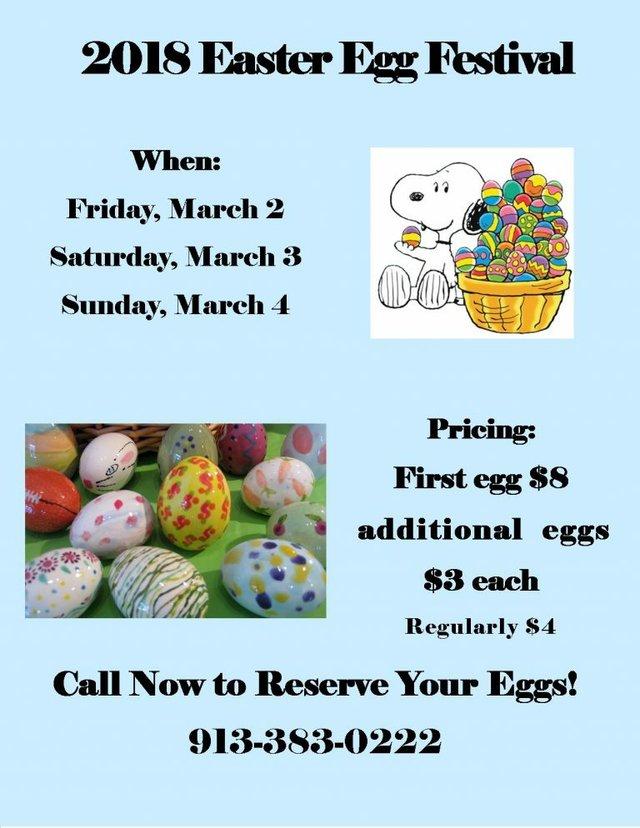 imagesevents278722018-Easter-Egg-Festival-768x994-jpg.jpe