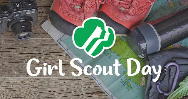 imagesevents27890girlscoutday-thumb-jpg.jpe