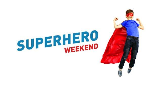 imagesevents27893Superhero-Weekend-Thumb-jpg.jpe