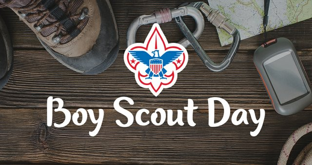 imagesevents27894boyscoutday-thumb-jpg.jpe