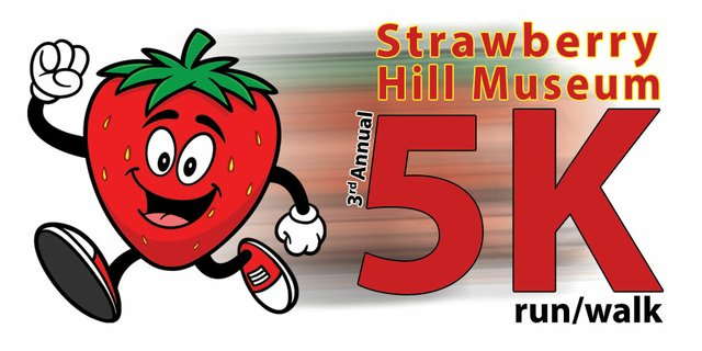 imagesevents27903Strawberry-Hill-5K-Run-Walk2018-jpg.jpe