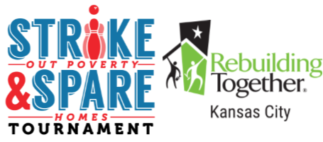 imagesevents28001StrikeandSpare-RebuildingTogetherKC-logo-png.png
