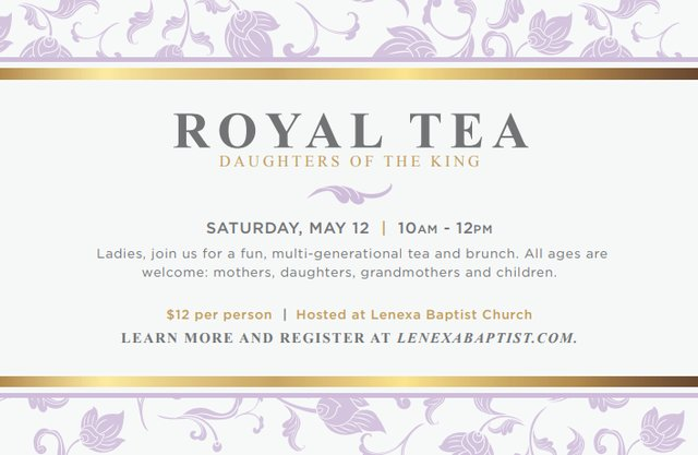 imagesevents28007royaltea-png.png