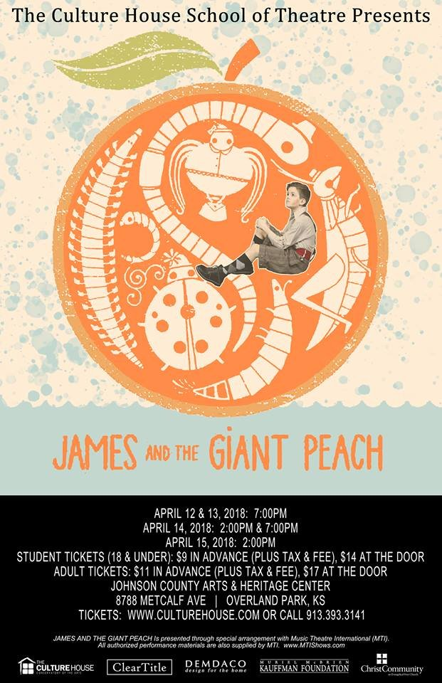 imagesevents28014jamesgiantpeach-jpg.jpe